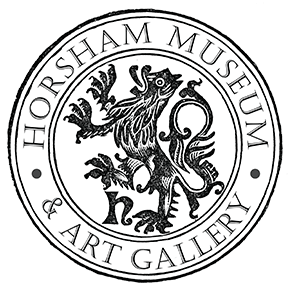 Horsham Museum and Art Gallery