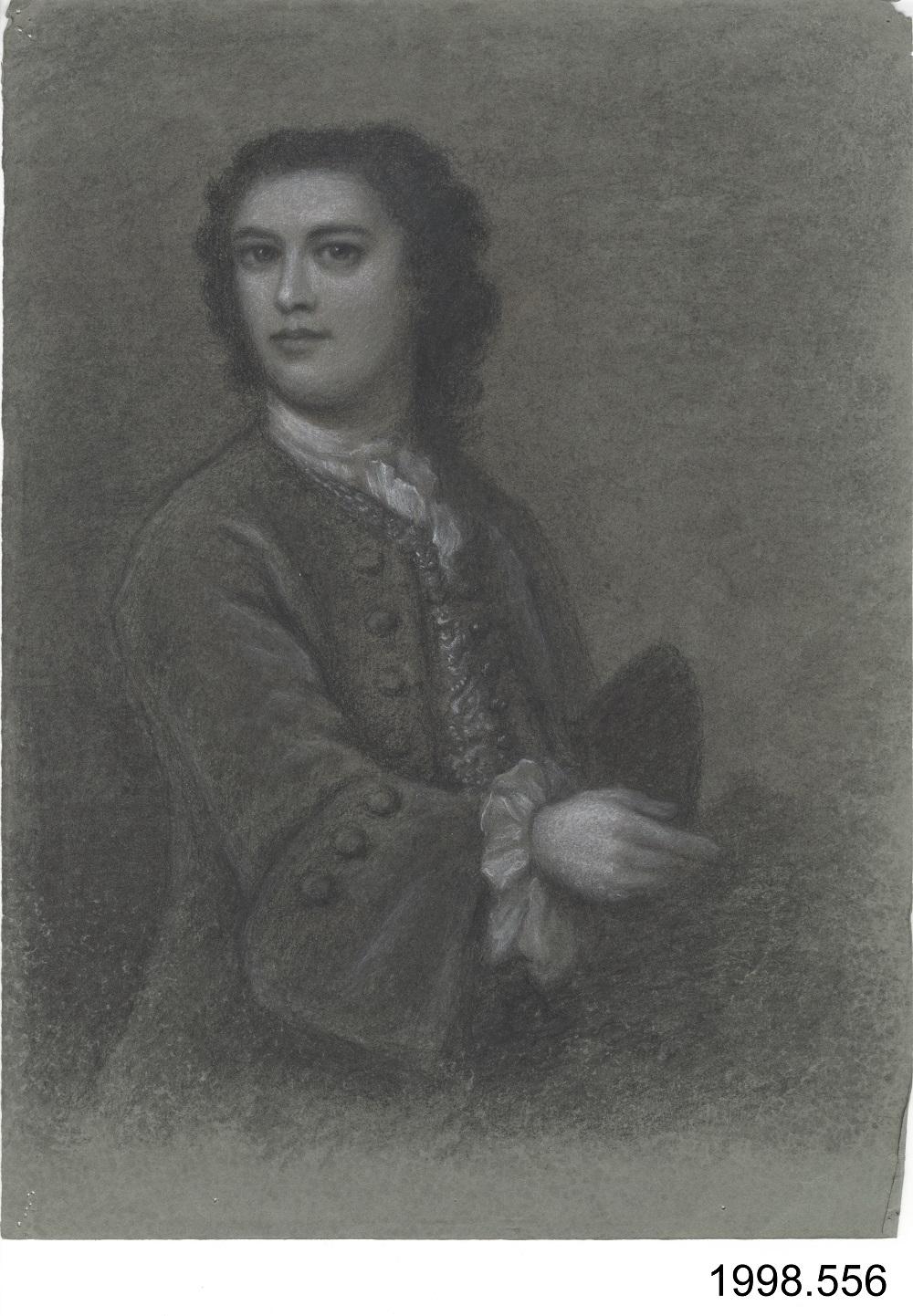 John Wicker